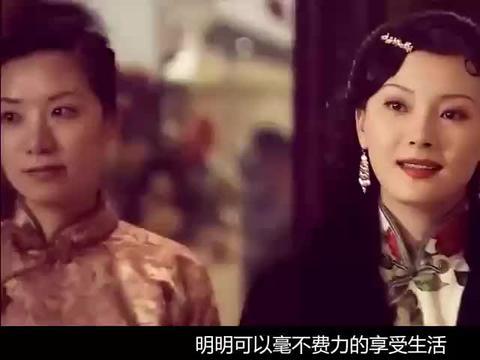 香港名媛跳楼,为何牵扯出郭晶晶霍启刚夫妇?生前好友透露死因