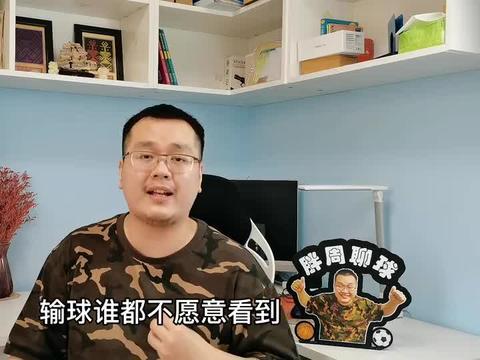 新疆女篮输不起?总决赛申诉被驳回,董事长又逼宫篮协太丢人