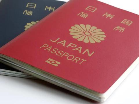 综合福利亚洲最强!日本凭什么位居榜首?