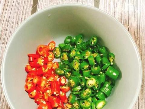 美食家常菜推荐:干煸四季豆,凉拌茄子,爆炒牛肉做法简单又好吃