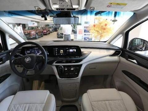 25万预算买什么车回家过年,MPV车型海选导购