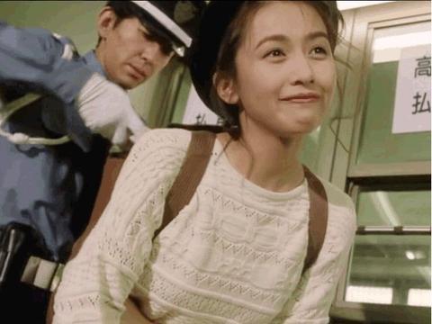 「明星档案」-木村光希/Kimura Mitsuki