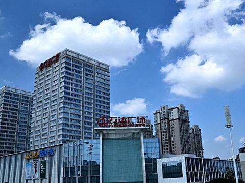 四川省绵阳市这四种小吃特产,远近闻名,看看你吃过哪几种?