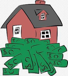 中国有多少家房地产开发商?