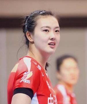 质疑江苏女排在排超决赛上的诡异现象,何罪之有?