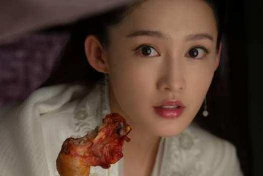 《庆余年2》即将开拍,女主要换成她了?