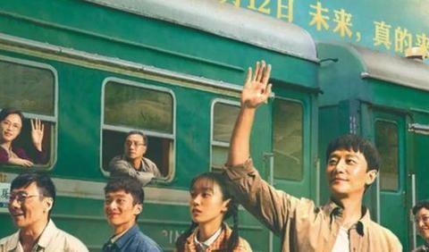 张嘉益客串《山海情》原因,竟跟黄轩出演的理由相同,网友笑翻