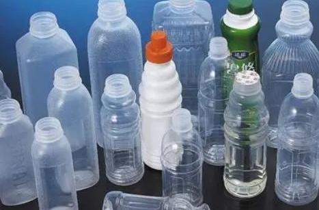 别再看不上塑料瓶,学会这妙招!