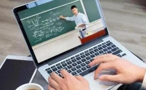 线上教育行业税务筹划案例:如何为教师减少个税