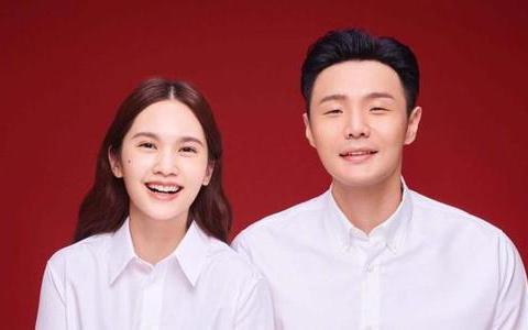 杨丞琳隔离结束,想来内地和李荣浩团聚,李荣浩却被困在了廊坊?