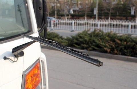 柴油货车冬季指南