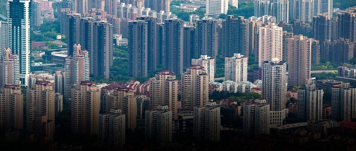 上海房地产调控新政发布后的24小时:二手房交易难了、置换凉了、房贷严了
