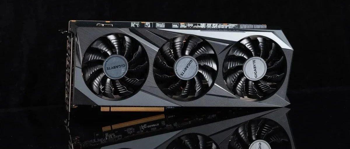 技嘉RX 6800 XT GAMING OC显卡评测:各方面均衡的高性能显卡