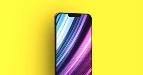 iPhone 13原型机曝光:果然十三香