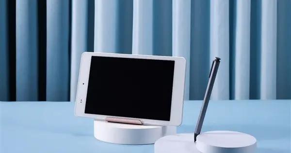 科大讯飞智能学习机Q10新品发布:售价2499元