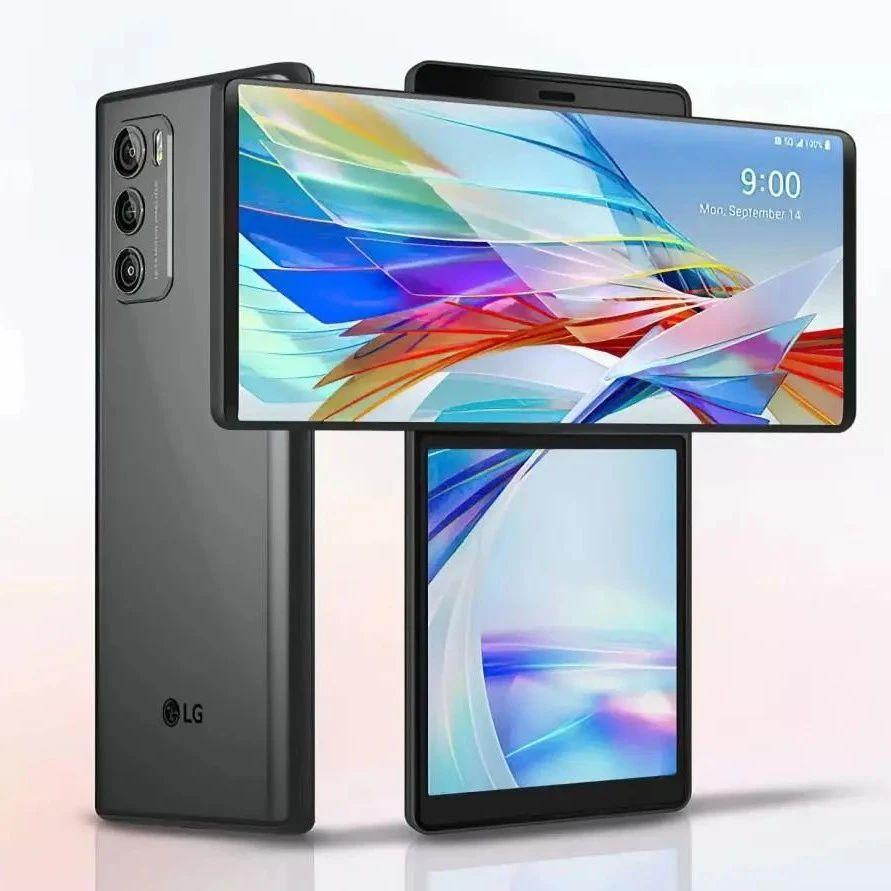 一代霸主退出手机市场,LG将出售其手机业务