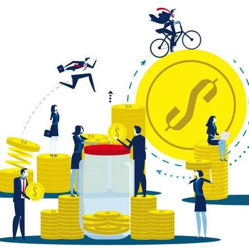 这家基金公司权益投资出众,翻倍基扎堆丨2021基金配置报告