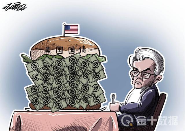 32000亿,我国外汇储备全球第一!美国不敢赖掉中国万亿美债