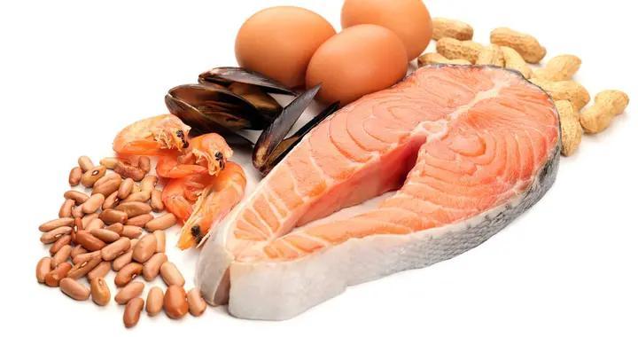 适度等热量高脂饮食有助于改善炎症、氧化应激、延长寿命