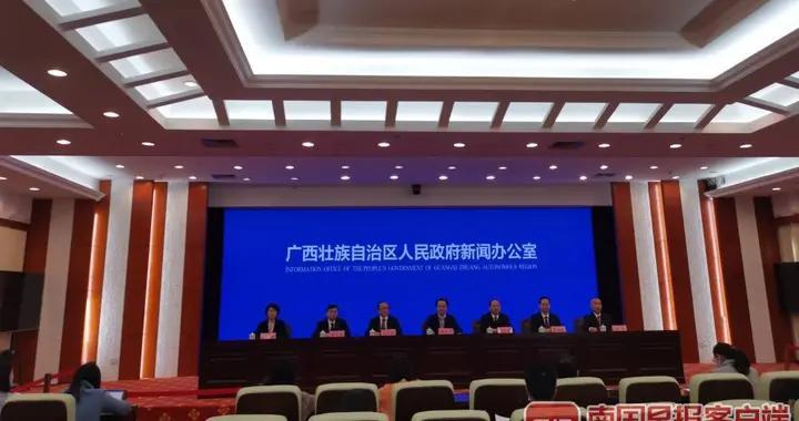广西完成2020年阶段性目标!北部湾港集装箱吞吐量达到500万标箱