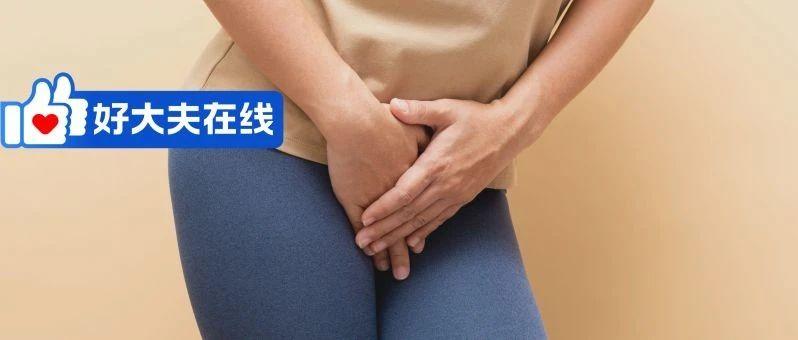有过性生活,就容易得宫颈癌?3个宫颈癌的信号,一定要注意!