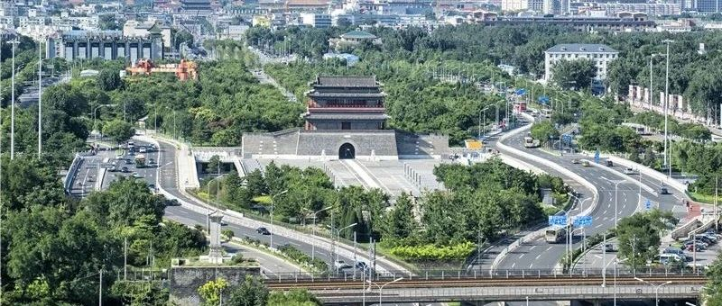 政协委员为历史文化名城保护建言献策