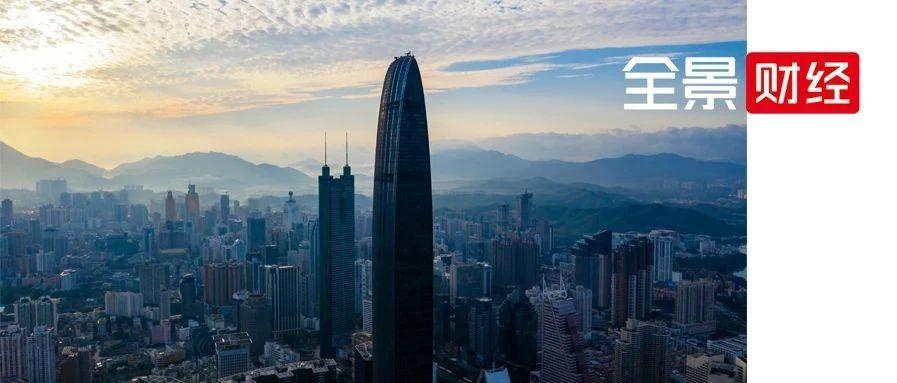 腾讯拟贷款388亿 总市值飙升超12000亿