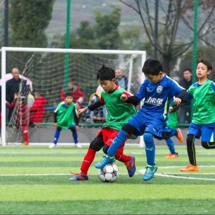 重庆92个社区体育文化公园全部完工,免费开放!