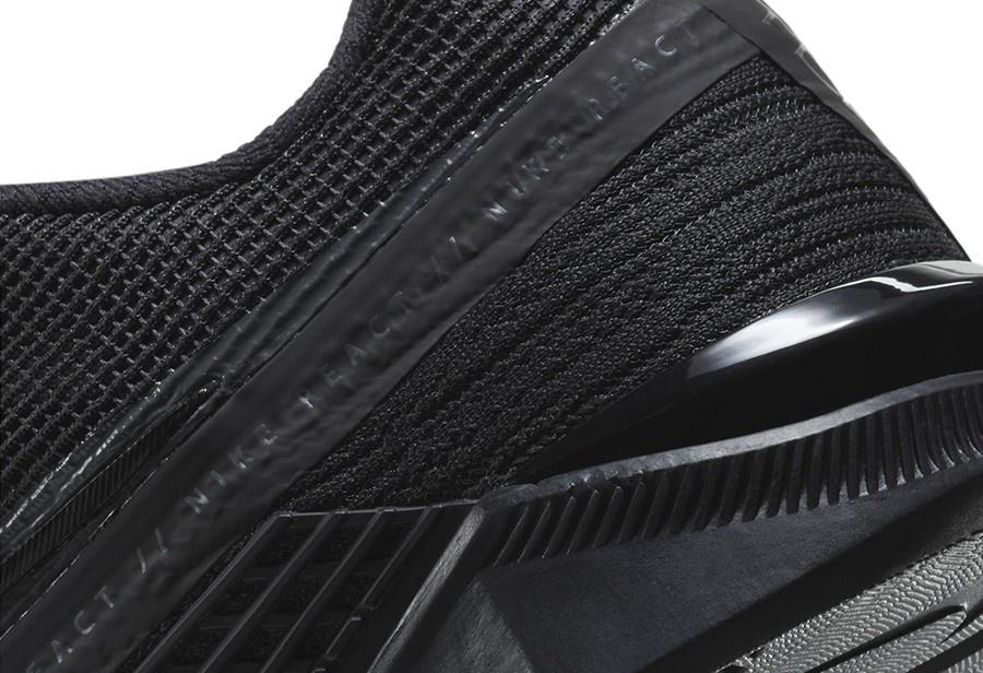 Nike Metcon 全新鞋款官图释出!
