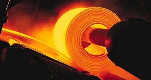 螺纹钢期货剧烈震荡,钢材高价还能撑多久?
