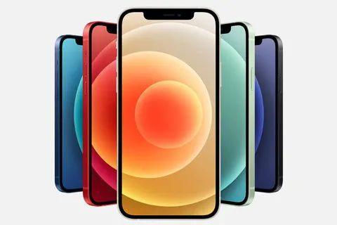 iPhone12别急着买,iPhone SE Plus下半年发布,价格更便宜