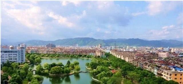 """沧州""""最幸运""""的县,将迎来""""超级高铁"""",设17个站点辐射千万人"""