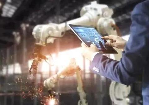 陈根:人工智能挑战人类创造性,创造不属人?