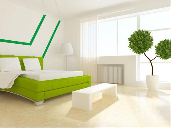 """当新房变成""""甲醛牢笼""""、环保家具""""叠加污染"""",你该怎么办?"""