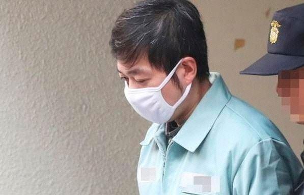 恶魔教练被判入狱10年半,韩国奥运冠军17岁起被他侵犯