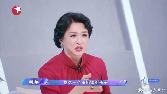 杜淳为迎合流行选择蔡徐坤的《情人》……