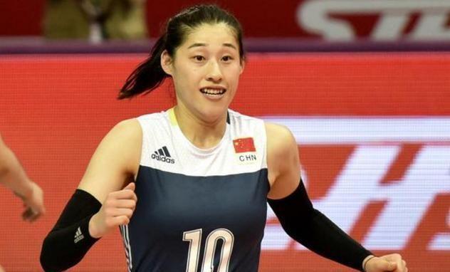 东京奥运12人名单,三位里约功臣恐出局,郎平将上演铁面无私