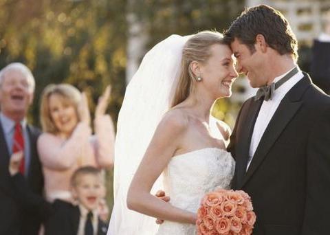 这些新婚姻法你都了解过吗