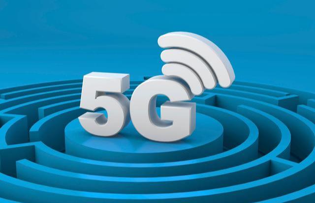 """工信部传来消息,数亿4G用户""""受益"""",网友直言:没必要升5G了"""