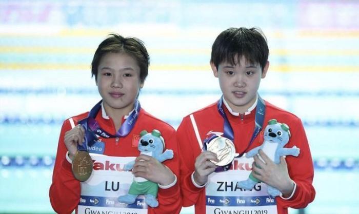 中国00后奥运冠军遭滑铁卢,半决赛第8,恐无缘奥运会