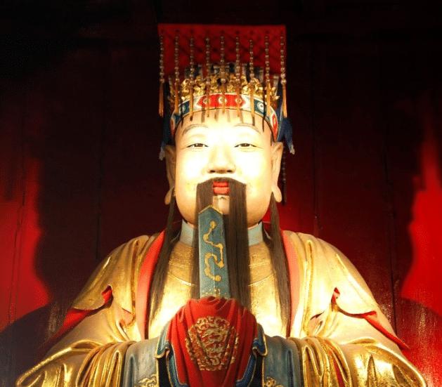 刘备军事水平并不差,其早年的失败只是因为队伍能力不足
