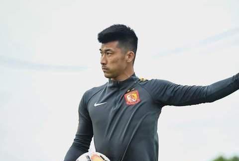 广州恒大新赛季三个需要解决问题分析:其中最重要的是防守变差?