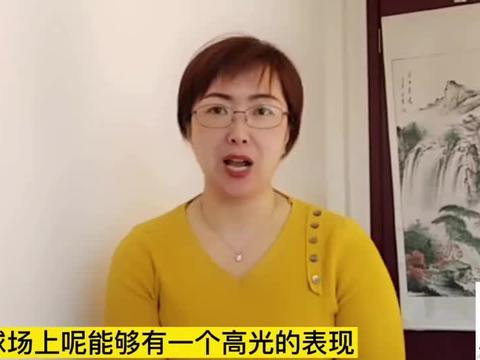 辽宁擒浙江豪取8连胜,辽篮一优势完胜山东!