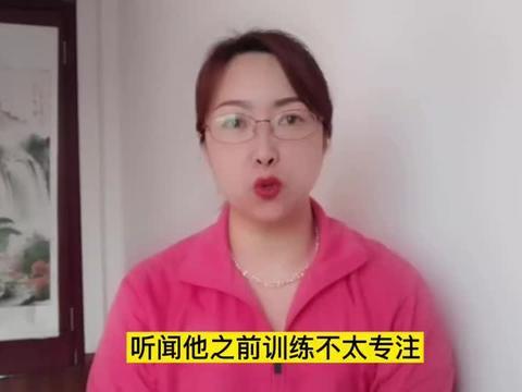 杨鸣透漏秘密武器,巩晓彬无辜受讽,辽篮CBA争冠稳了!