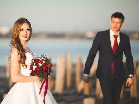 有了外遇的婚姻,该如何做出正确的选择小和尚问师傅:什
