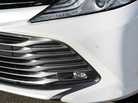 日系合资家用轿车,2.0排量,油耗仅4.1L,操控不输本田雅阁