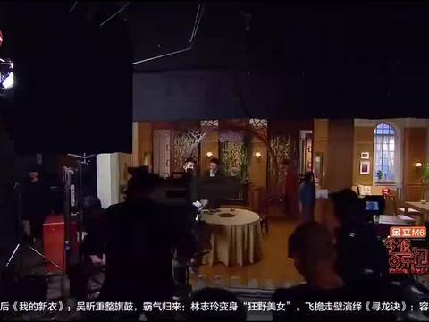 张海宇蒋易这对搭档,真的是百看不厌,每看一遍都新鲜!