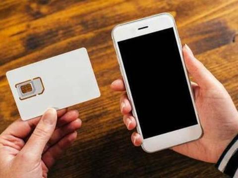如果手机丢了,那如何第一时间冻结微信支付宝,三个方法解决