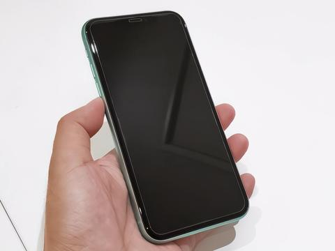 4G手机依然能打,iPhone11价格上涨,网友:还好买早了