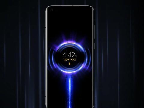 卢伟冰佩服友商把5G手机做4000mAh电池!小米当初也吃过亏
